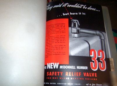 mcdonnell flow switch fs4 3 installation manual