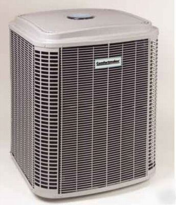 Comfortmaker 14 Seer 3 5 Ton Air Conditioner