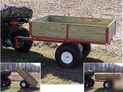 Daveu0027s landscaping hudson ma landscaping project for Garden design trailer
