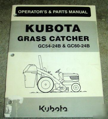kubota rtv x1100c operators manual