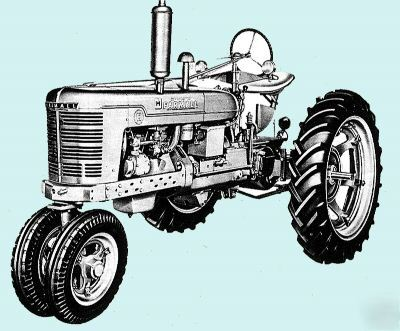 John Deere Steering Hydraulic Cylinder Diagram likewise Yanmar Tractor Transmission Parts furthermore Wiring Diagram For 1952 Ford 8n Tractor also 656 International Tractor Parts Diagram also 1951 Farmall Cub Wiring Diagram. on international farmall tractor wiring diagram