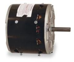 New Rheem Ruud 51 23102 06 Condenser Fan Motor Hvac