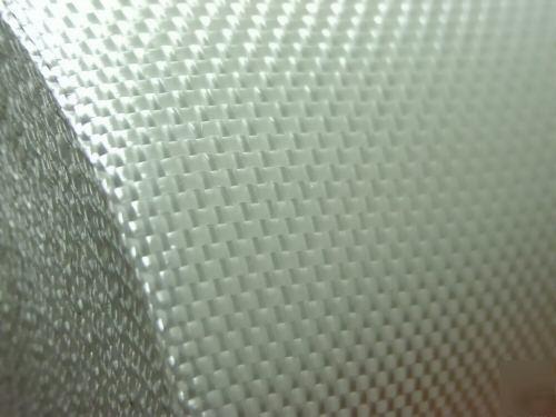 Fiberglass Cloth 10 Oz Plain Weave 50 Inch Wide Volan