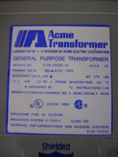 Phase Transformer Wiring on 3 phase voltage, 3 phase transformers calculations, 2 phase motor wiring, a split phase motor wiring, 3 phase rectifiers, 3 phase wire code number, 3 phase waveform, 3 phase capacitors, 3 phase vs single phase, 3 phase wye, 3 phase switches, three-phase wiring,