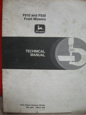 kubota kubota zero turn mower models zg227 zg222 zg222s parts manual