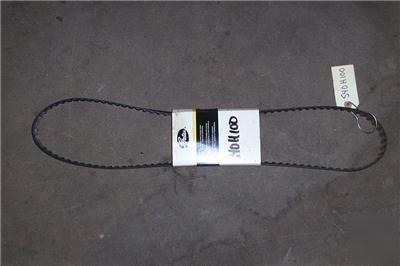 New Gates Powergrip Timing Belt 540h100 75 Off List