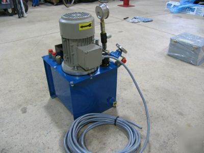 Hydraulsyd pump oil pump mez electric motor for How to lubricate an electric motor