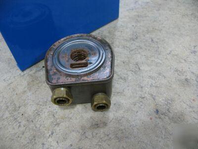 Hydraulsyd Pump Oil Pump Mez Electric Motor