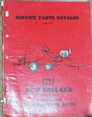 Nostolaite further Fd likewise D T Window Malfunction F Wiring Diagrams Power Window moreover New Holland Servicemans Handbook Volume Balers Harvesters Spreaders And More Kp likewise Daios Doosan Hidraulic And Circuit Diagrams For All Doosan Equipments Pdf. on new holland ford parts diagrams